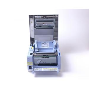 (優良中古)SATO レスプリ(Lesprit) T408v CT (USB/RS232C) chu-konomori 02