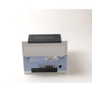 (優良中古)SATO レスプリ(Lesprit) T408v CT (USB/RS232C) chu-konomori 03