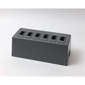 (中古)CANON 集合充電器 BB-40|chu-konomori