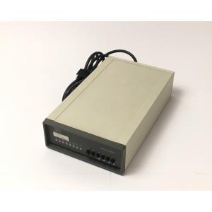 (中古)IBM 5853 AS/400 ECS MODEM|chu-konomori