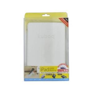 【新品】iPad mini Retina / mini対応スタイリッシュ&スリム フラップケース|chu-konomori