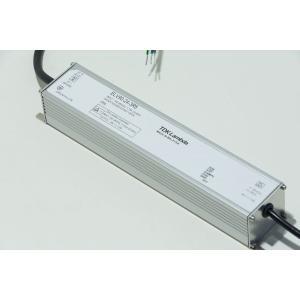 TDKラムダ ELV90-12-7R5 DC12V LED駆動用途 AC-DCユニット型電源  chuai