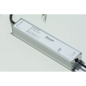 TDKラムダ ELV90-24-3R8 AC-DCユニット型電源 chuai