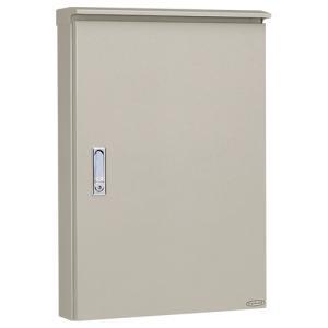 日東工業 SORB16-55 ステンレス屋外用制御盤キャビネット(水切、防塵・防水パッキン付)|chuai