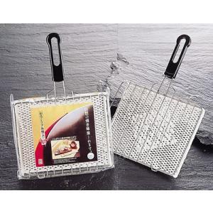 セラミック魚焼大H-7の関連商品7