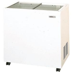 送料無料 新品 パナソニック(旧サンヨー) 冷水ショーケース BC-110N chubo1ban