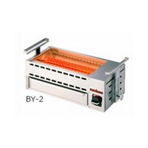 送料無料 新品 建厨 ローストクック (万能型) BY-2 厨房一番|chubo1ban