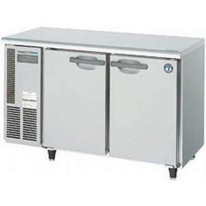 送料無料 新品 ホシザキ テーブル形恒温高湿庫 2枚扉 CT-120SDC  厨房一番|chubo1ban