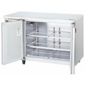 送料無料 新品 ホシザキ テーブル形恒温高湿庫 2枚扉 CT-120SDC-ML  厨房一番|chubo1ban