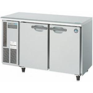 送料無料 新品 ホシザキ テーブル形恒温高湿庫 2枚扉 CT-120SNC  厨房一番|chubo1ban
