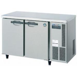 送料無料 新品 ホシザキ テーブル形恒温高湿庫 2枚扉 CT-120SNC-R  厨房一番|chubo1ban