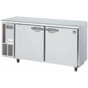 送料無料 新品 ホシザキ テーブル形恒温高湿庫 2枚扉 CT-150SDC  厨房一番|chubo1ban