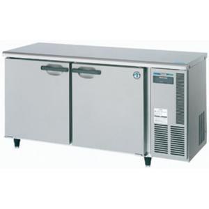送料無料 新品 ホシザキ テーブル形恒温高湿庫 2枚扉 CT-150SDC-R  厨房一番|chubo1ban
