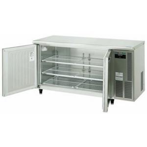 送料無料 新品 ホシザキ テーブル形恒温高湿庫 2枚扉 CT-150SDC-RML  厨房一番|chubo1ban