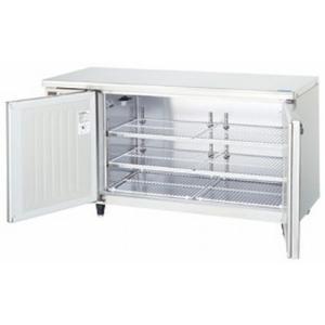 送料無料 新品 ホシザキ テーブル形恒温高湿庫 2枚扉 CT-150SNC-ML  厨房一番|chubo1ban