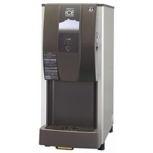 送料無料 新品 ホシザキ 卓上型 チップアイスディスペンサー DCM-115K-P  厨房一番|chubo1ban