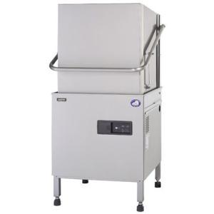 送料無料 新品 パナソニック (旧サンヨー)食器洗浄機 DW-DR44U3|chubo1ban