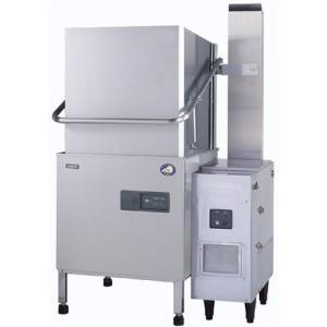送料無料 新品 パナソニック(旧サンヨー)食器洗浄機ドアタイプ DW-DR64-24GA|chubo1ban