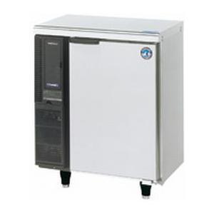 送料無料 新品 ホシザキ コールドテーブル冷凍庫 1枚扉 FT-63PTE1  厨房一番|chubo1ban