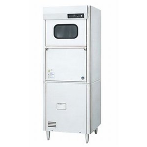送料無料 新品 ホシザキ 業務用器具洗浄機 JW-1000WUD-P (200V)  厨房一番|chubo1ban