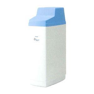 送料無料 新品 メイスイ 業務用全自動軟水器I型 MS-110  厨房一番 chubo1ban