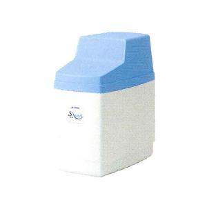 送料無料 新品 メイスイ 業務用全自動軟水器I型 MS-30  厨房一番 chubo1ban