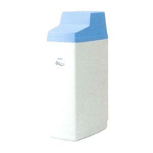 送料無料 新品 メイスイ 業務用全自動軟水器I型 MS-60  厨房一番 chubo1ban