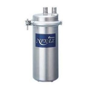 送料無料 新品 メイスイ 業務用浄水器I型 NFX-LZ  厨房一番 chubo1ban