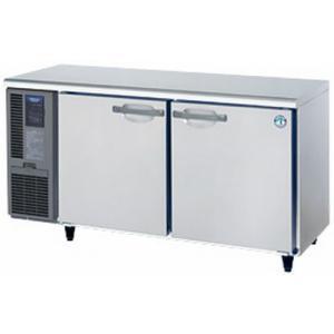 送料無料 新品 ホシザキ コールドテーブル冷蔵庫 インバーター 2枚扉 RT-150SNF-E  厨房一番|chubo1ban