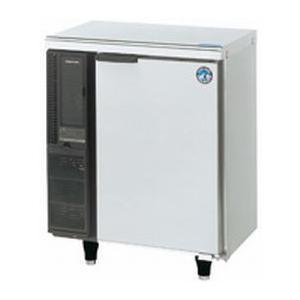 送料無料 新品 ホシザキ コールドテーブル冷蔵庫 1枚扉 RT-63PTE1  厨房一番|chubo1ban