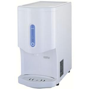 送料無料 新品 パナソニック (旧サンヨー)ウォータークーラー(冷水専用) SD-P105|chubo1ban