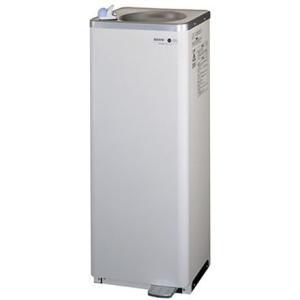 送料無料 新品 パナソニック(旧サンヨー) ウォータークーラー(冷水専用) SD-P205A|chubo1ban