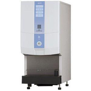 送料無料 新品 パナソニック(旧サンヨー) アイスディスペンサ 押ボタン式 SIM-CD125A|chubo1ban