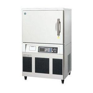 新品 ホシザキ ブラストチラーショックフリーザー HBC-6A3 税込 送料無料 1年保証|chubojack