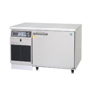 新品 ホシザキ テーブル形ブラストチラーショックフリーザー HBC-6TA3 税込 送料無料 1年保証|chubojack
