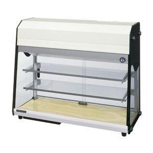 新品 ホシザキ ディスプレイケース KD-90D1-W 白 ケーキケース冷蔵ショーケース 送料無料 1年保証|chubojack