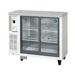 新品 ホシザキ 台下冷蔵ショーケース RTS-90STB2 900x450x800 テーブル形冷蔵ショーケース 送料無料|chubojack