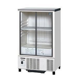 新品 ホシザキ 冷蔵ショーケース ビールケース SSB-63CTL2 スライドドア 税込 送料無料 1年保証|chubojack
