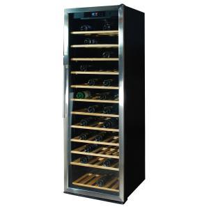 スタイルクレア ワインセラー SC-171(171本用)(7-0787-0701)|chubokoumu
