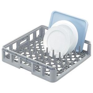 食器洗浄機用ラック 弁慶 プレートトレーラック プレートトレ...