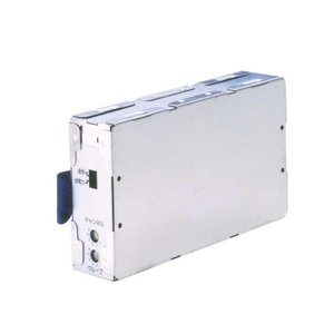ビクター ワイヤレスチューナーユニット WT-UD84 送料無料 メーカー直送/代引不可 業務用 送料無料 対応(7-1977-0301)|chubokoumu