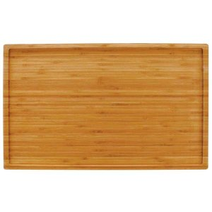 GN Holder Bamboo バンブー GN トレイ BBGN-1115 1/1|chubonoie