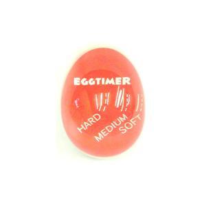 ●サイズ:外寸60×H35mm ●材質:ポリエステル樹脂 ●耐熱温度:105℃ ※注:電子レンジでは...