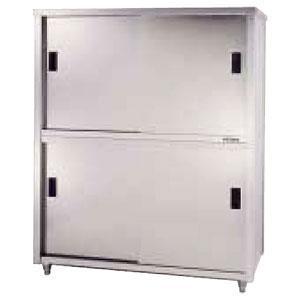 東製作所 azuma 食器戸棚 片面引違戸 Kタイプ 幅90cm ACS-900K|chubonoie