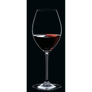 ◆商品名:リーデル ヴィノム テンプラニーリョ 6416/31 【セット数:2個入り】 ebm-p1...