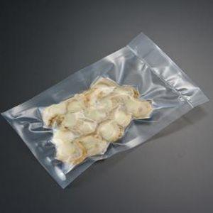 クリロン化成 真空パック 三方シール袋 彊美人 XS-1318 1包:3000枚(100×30)(直送品)の商品画像 ナビ