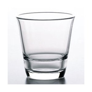 東洋佐々木ガラス スパッシュ 7フリーグラス P-52103HS (6個入)|chubonoie