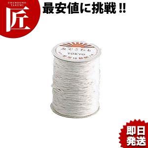 タコ糸ボビン巻 小 8号 (N) chubonotakumi