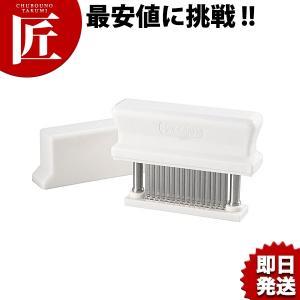 ジャカードミートテンダライザー 48刃 200348 (N) chubonotakumi