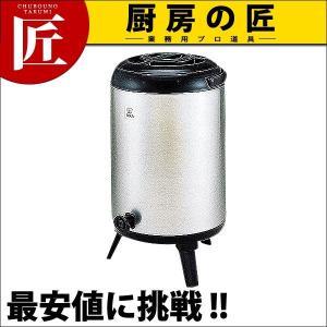 タイガー ポータブルクーラー BPK-100P (9.5L)|chubonotakumi
